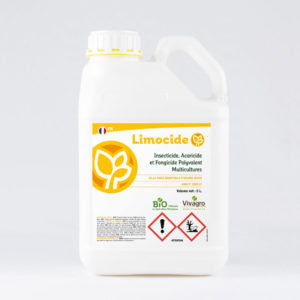 Limocide 5l